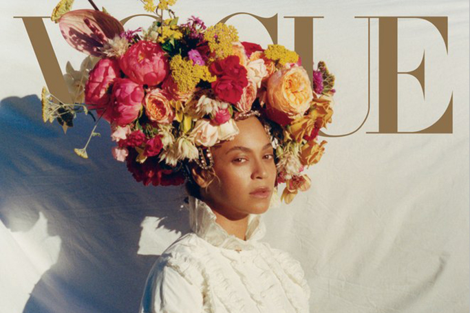 Meet Tyler Mitchell: The First Black Photographer To Shoot A Vogue Cover