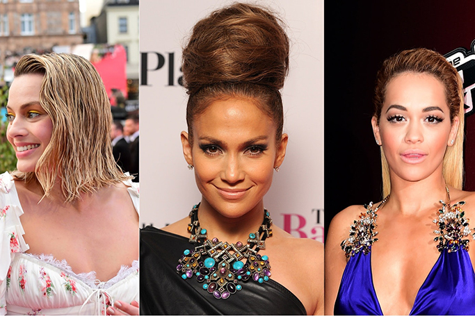 Hair Trends That Will Seem Ridiculous in The Future