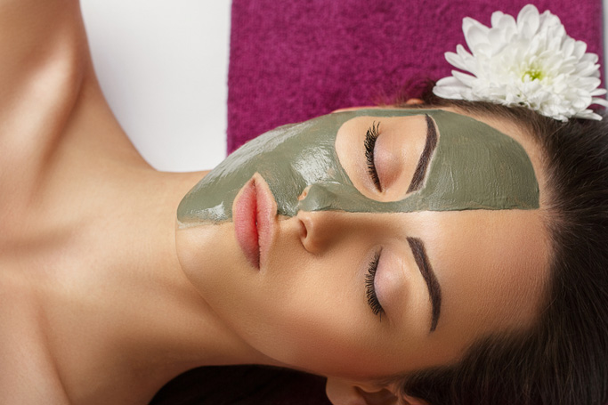 10 Of The Best Overnight Face Masks You Can Get Online