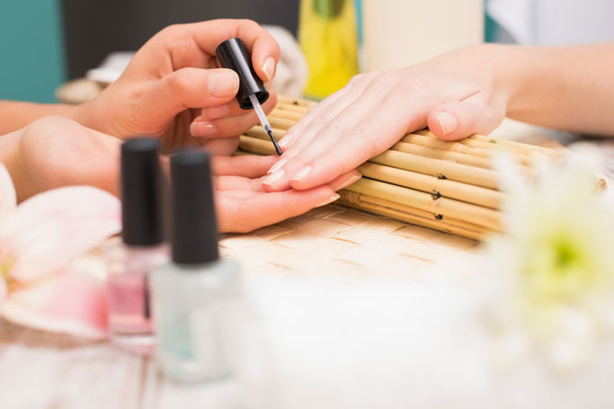 9 Ways To Tell If a Salon in Dubai Is Safe