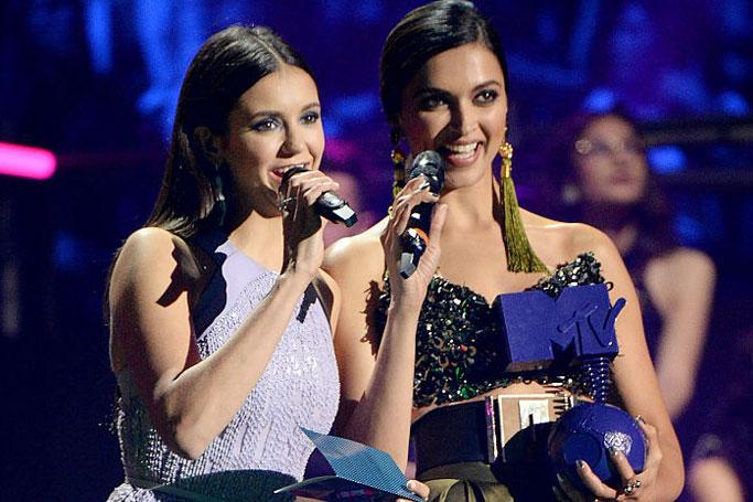 MTV EMAs 2016 Best & Worst Dressed