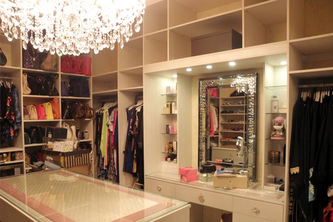 Top 8 Interior Design Trends In Dubai