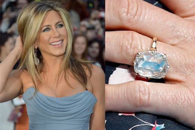 celebrity ring rings best carey famous engagement mariah
