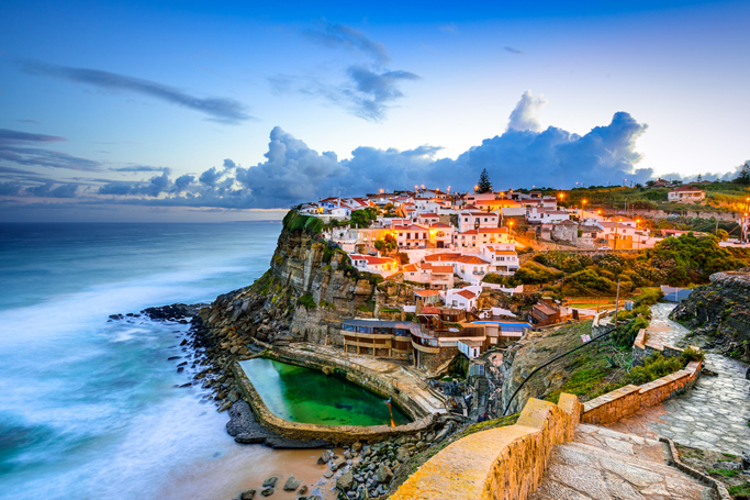 Why Portugal Is The Coolest Country To Visit In 2017