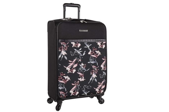 Vince Camuto Women's Carry-on