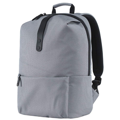 Xiaomi Shoulder Backpack Casual Bag