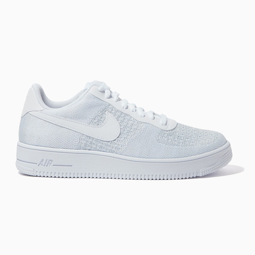 Nike Air Force 1 Flyknit 2.0 Sneakers