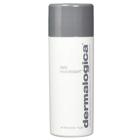 Daily Microfoliant by Dermalogica