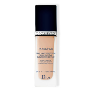 Diorskin Forever Fluid Foundation