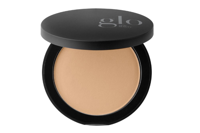 Glo Skin Beauty Pressed Powder Foundation