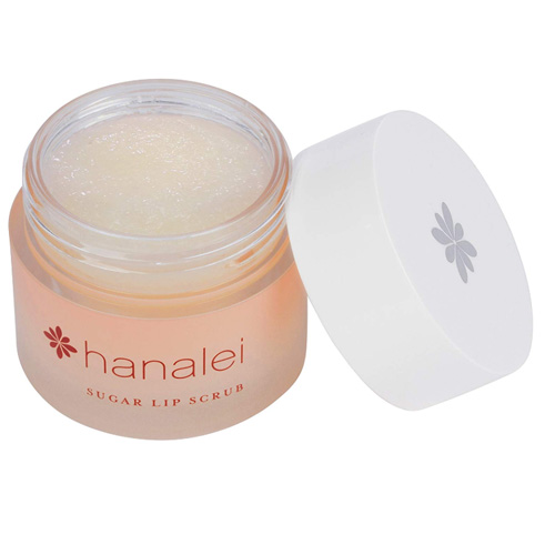 Sugar Lip Scrub by Hanalei Company