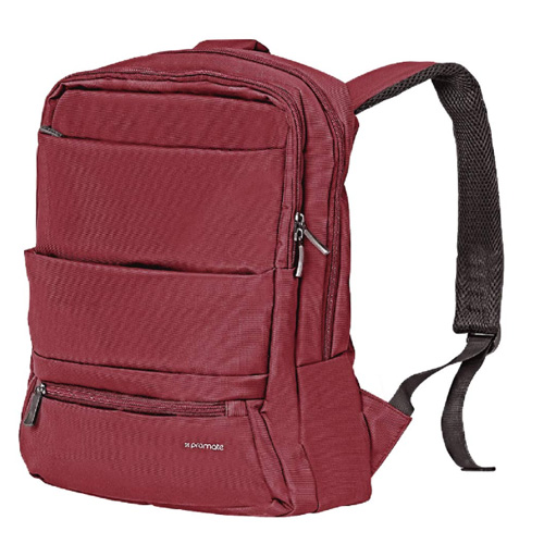 Promate Travel Backpack, Anti-Theft