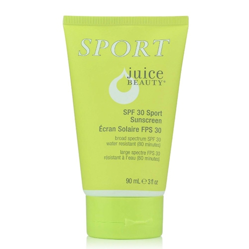 Juice Beauty SPF 30 Sport Moisturizer, 3 fl. oz.