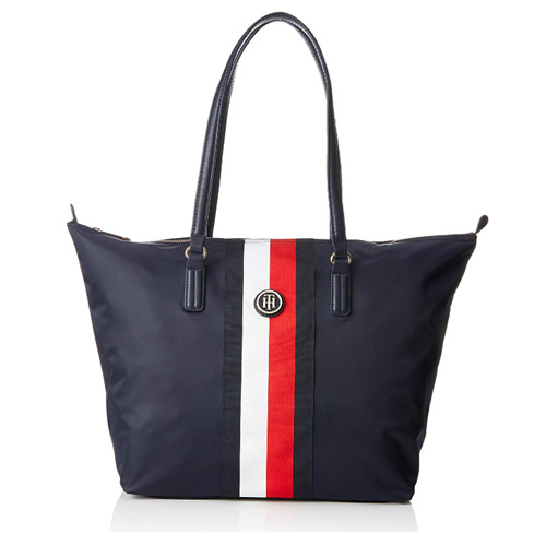 Tommy Hilfiger Womens Handbags