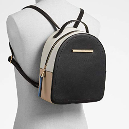 Aldo womens Ociladda Backpack
