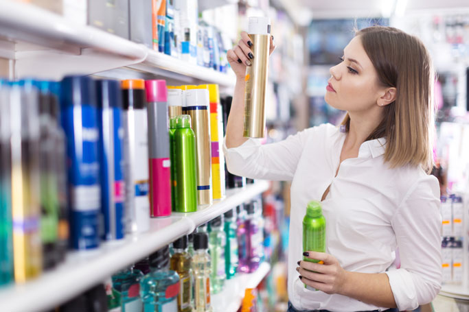 These are the Beauty Products Experts Think You Should Invest In