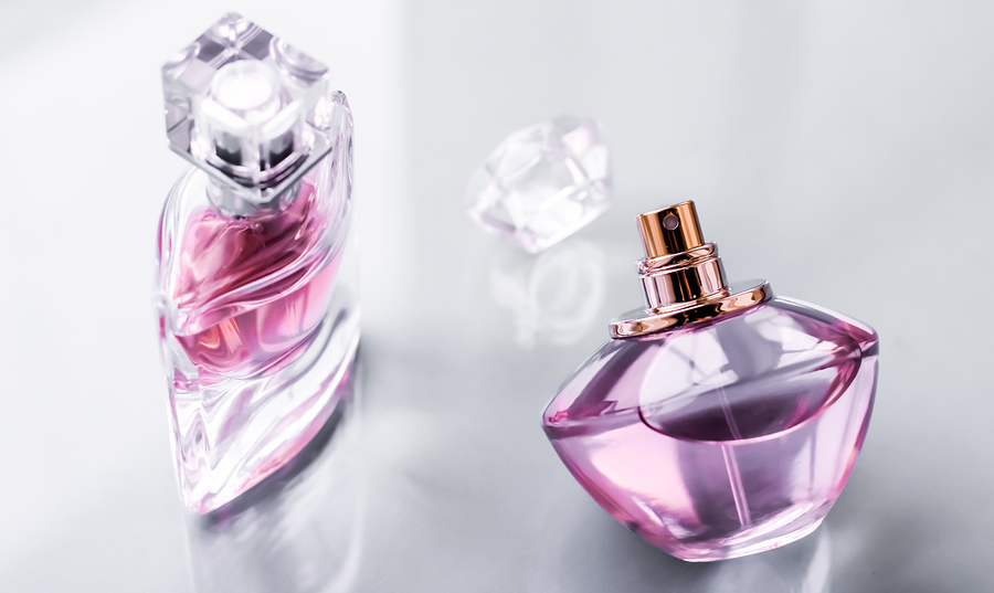 7 Things a Perfumer Wants You to Know About Fragrance