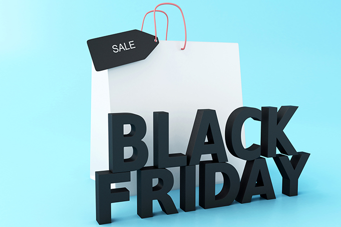 Black Friday Fashion Deals Ewmoda