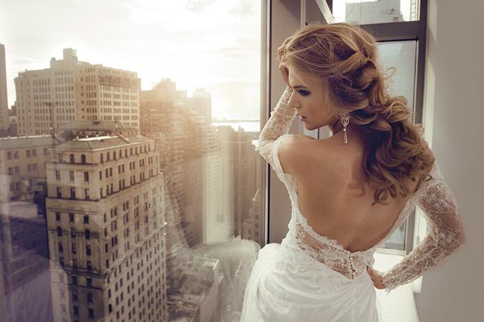 best bridal accounts instagram