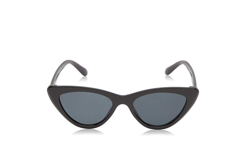 A.J. Morgan Sunglasses Women's Naughty Cateye