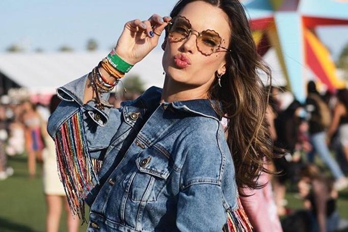 d8f3dfeab744a Celebrity Style At Coachella 2018: Who Wore What | ewmoda