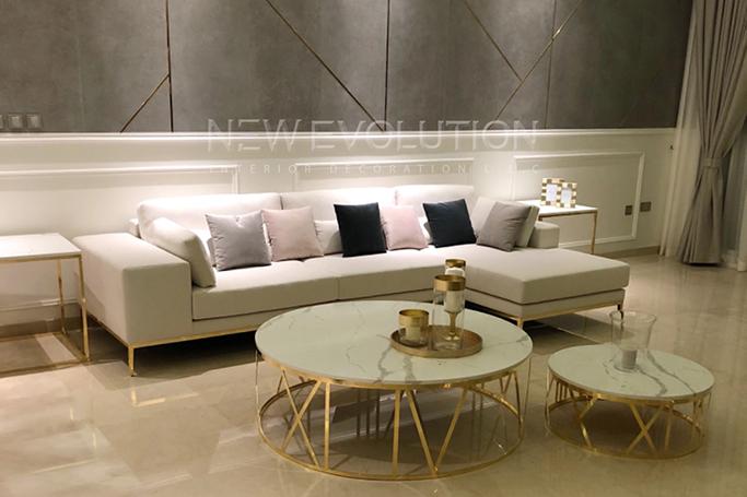 A Guide To Customised Furniture In Dubai  ewmoda