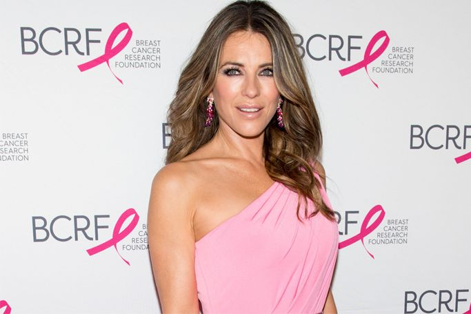 Inspire From The Celebrities This Breast Cancer Awareness Month