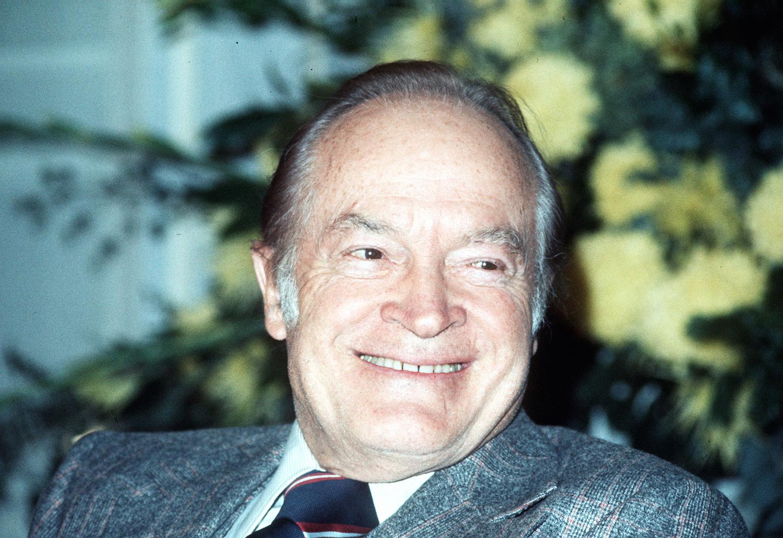 Paul Ecke Jr