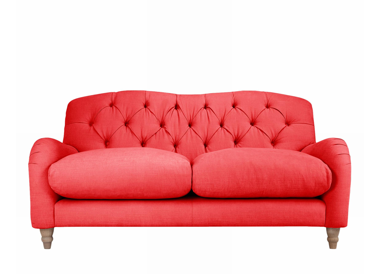 Crumble Medium 2 Seater Sofa