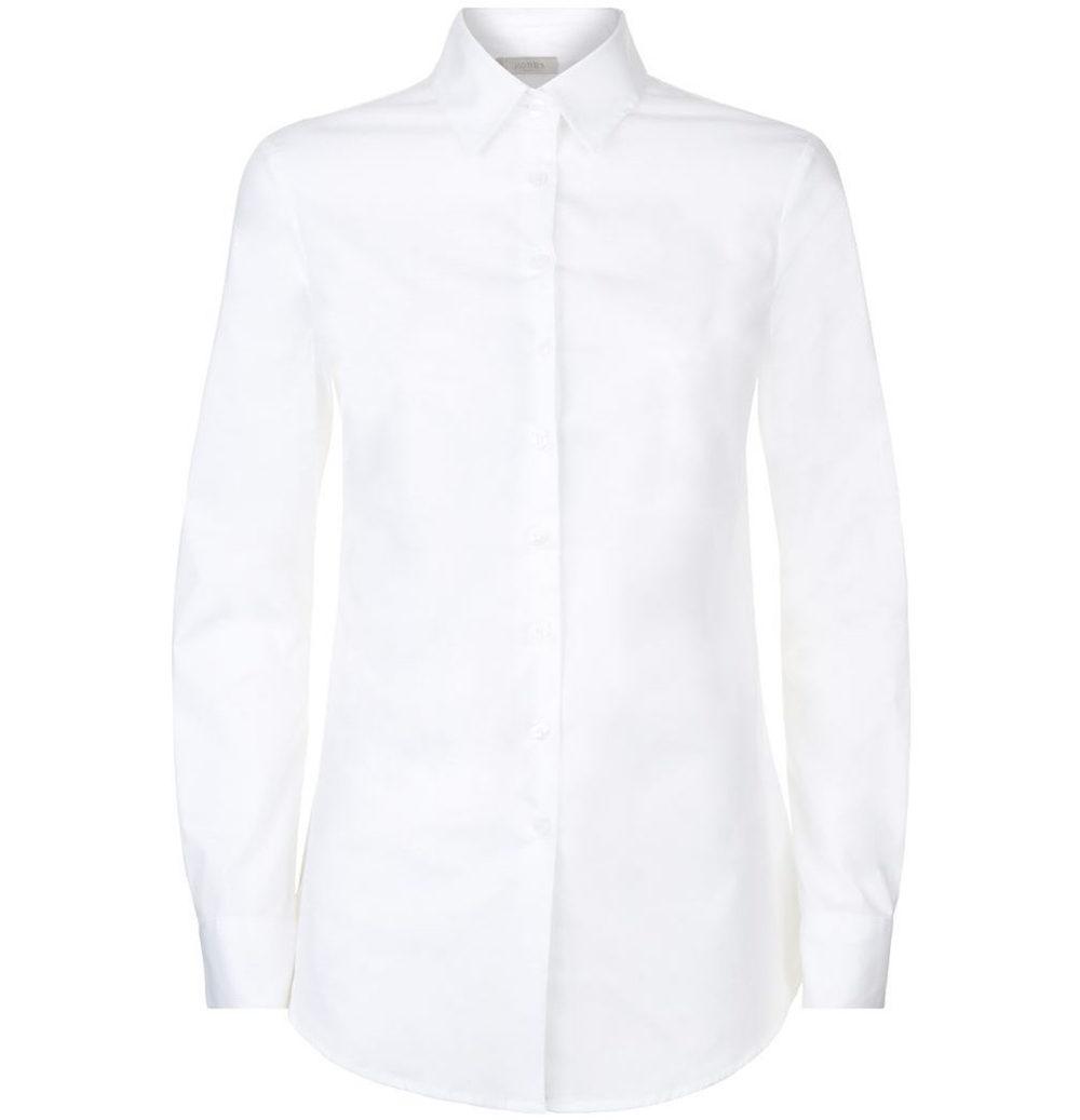 Hobbs Victoria Shirt