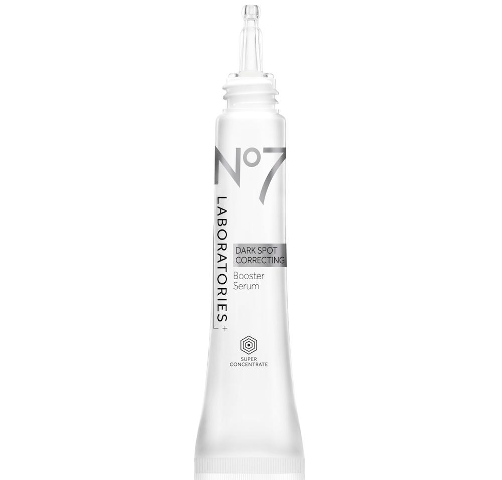 No7 Laboratories Dark Spot Correcting Booster Serum (No7/PA)