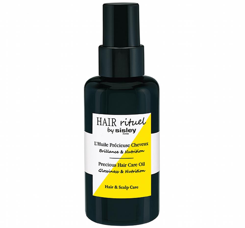 Hair Rituel by Sisley Precious Hair Care Oil