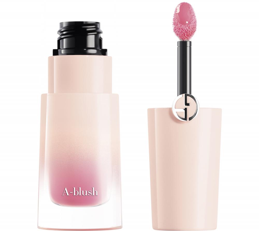 Giorgio Armani Beauty Neo Nude A-Blush