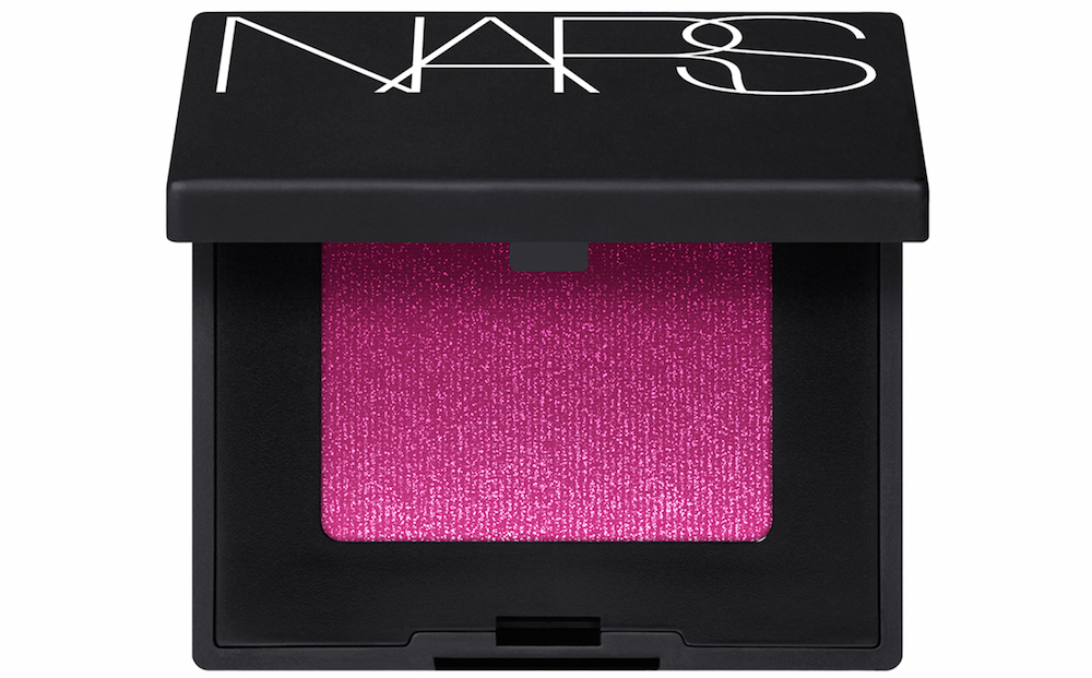 Nars Single Eyeshadow in Domination