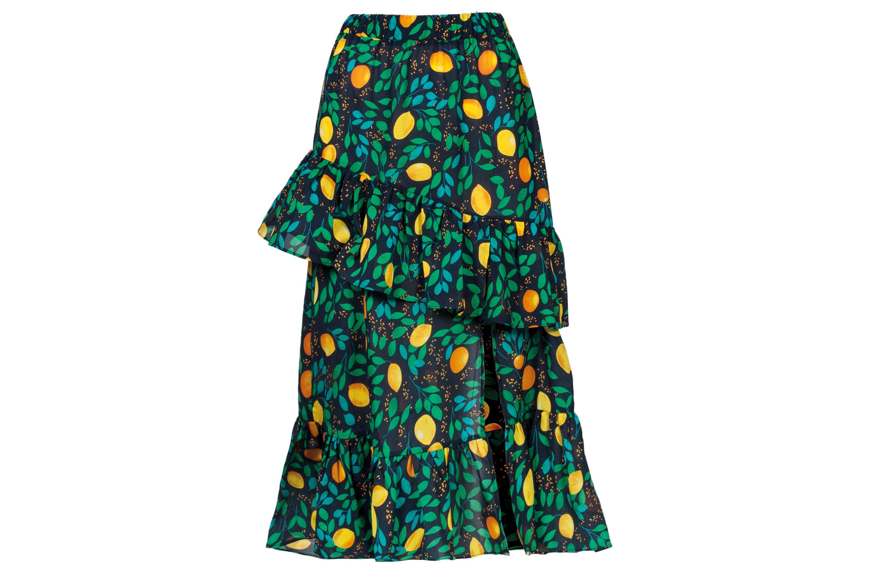 Anonyme Diana Skirt