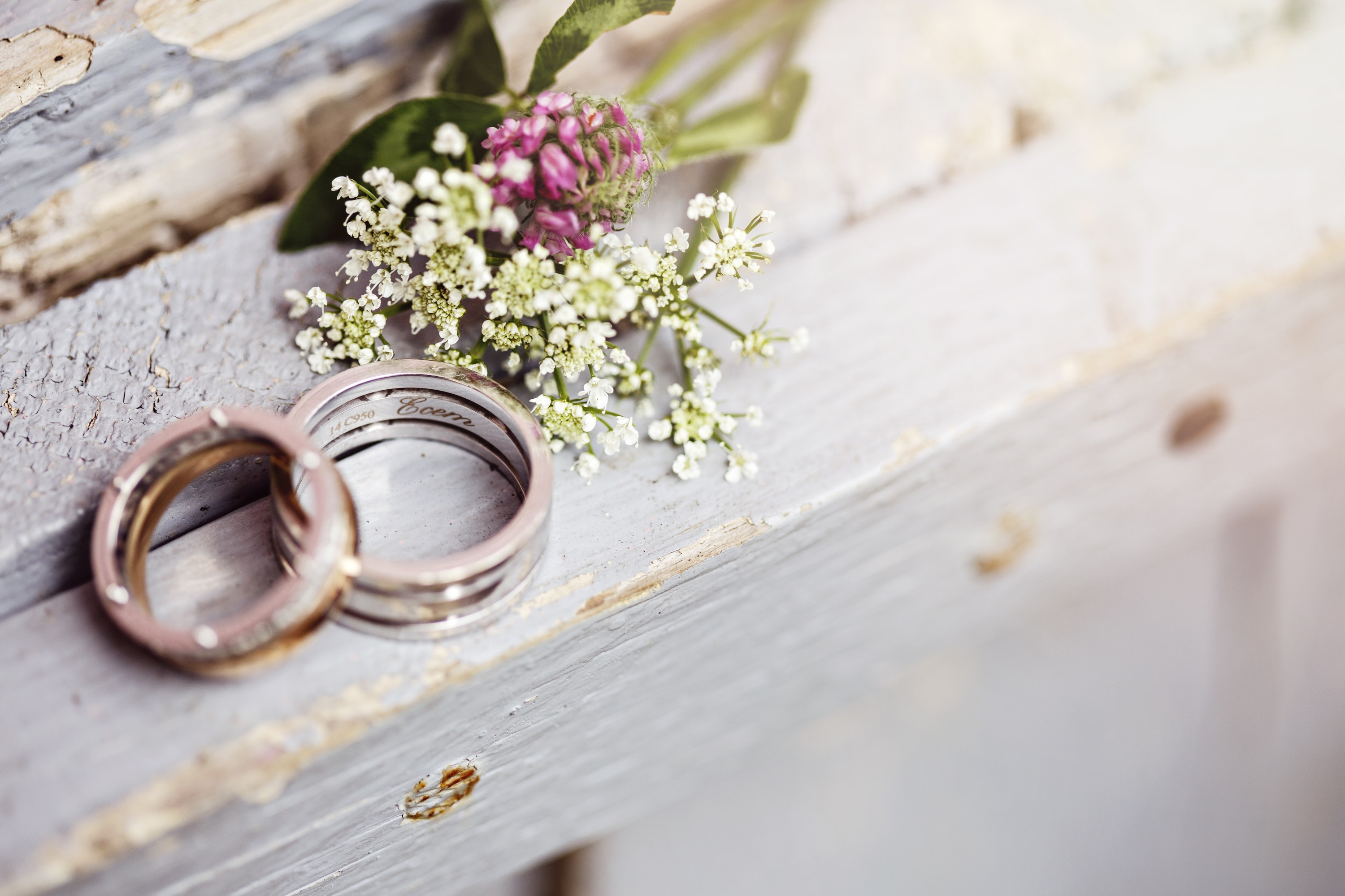 What is a humanist wedding?