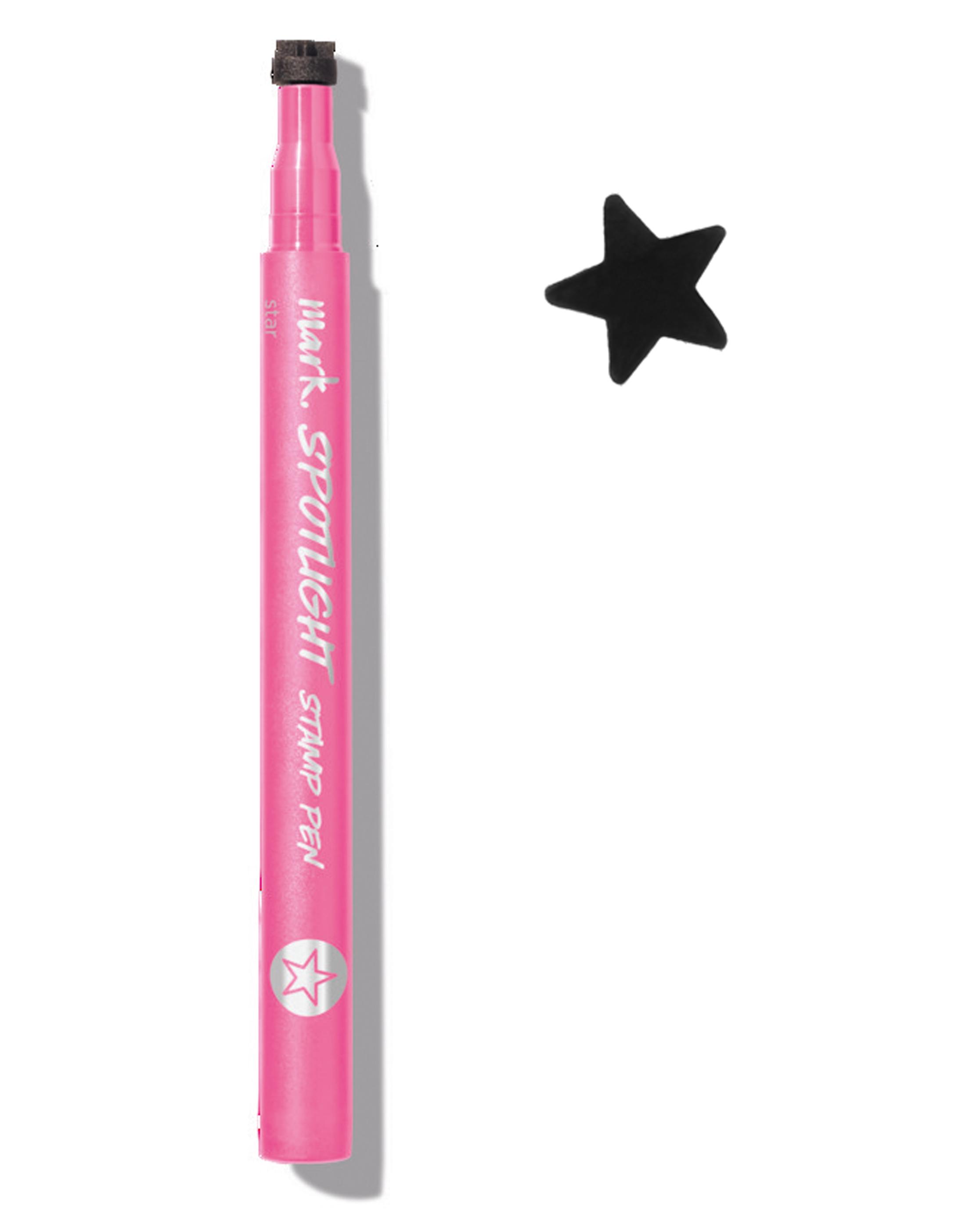Avon Mark. Festival Stamp Pen Star Sighting, £5/AED22.36