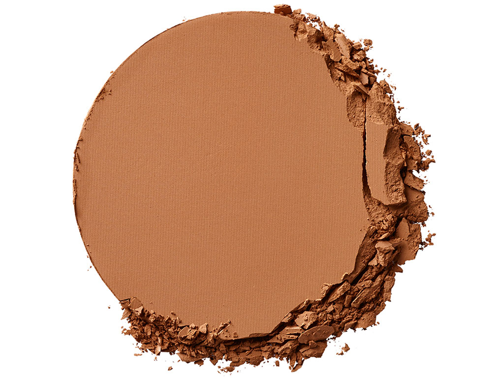 Urban Decay Beached Bronzer in Bronzed, £18.80, currently reduced from £23.50/AED105.00