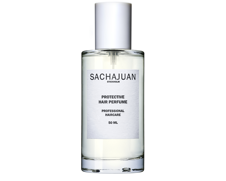Sachajuan Protective Hair Perfume, £40/AED177.86, Cult Beauty