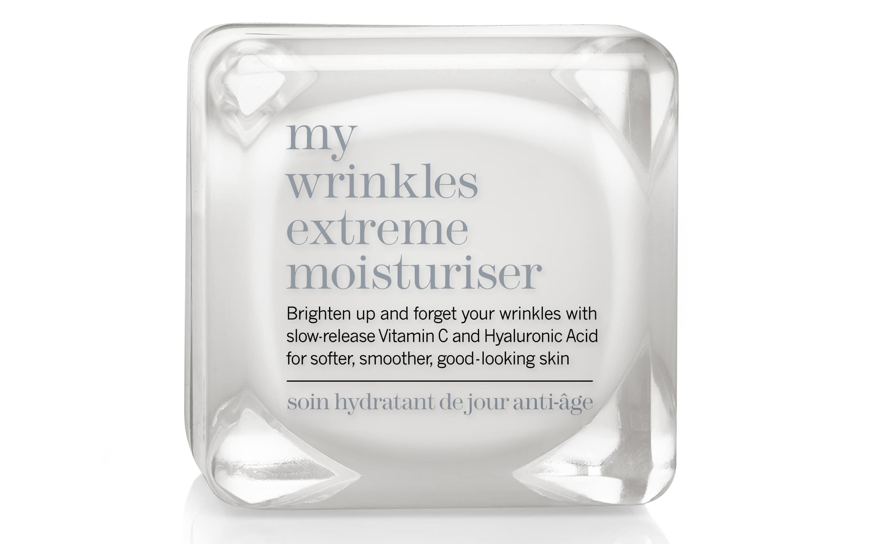 This Works No Wrinkles Extreme Moisturiser, 48 ml, AED346.00