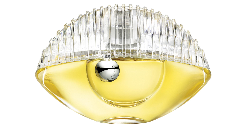 Kenzo World Power Eau de Parfum, £65.50/AED300.02 for 50ml, Escentual