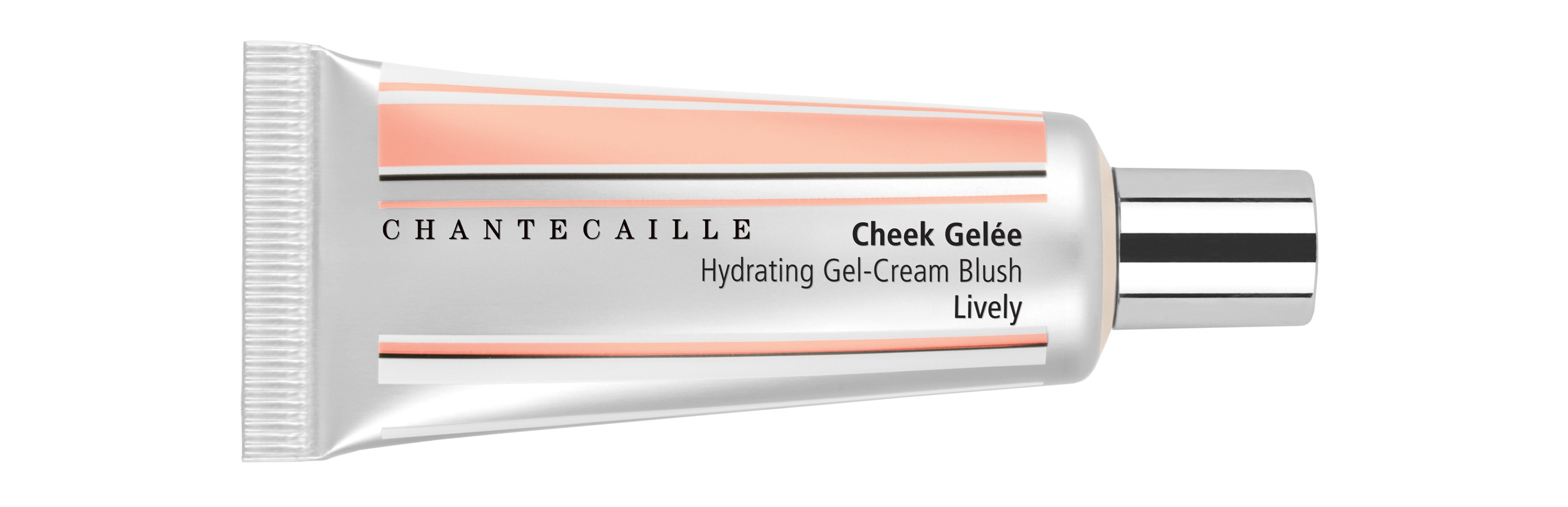 Chantecaille Cheek Gelee in Lively