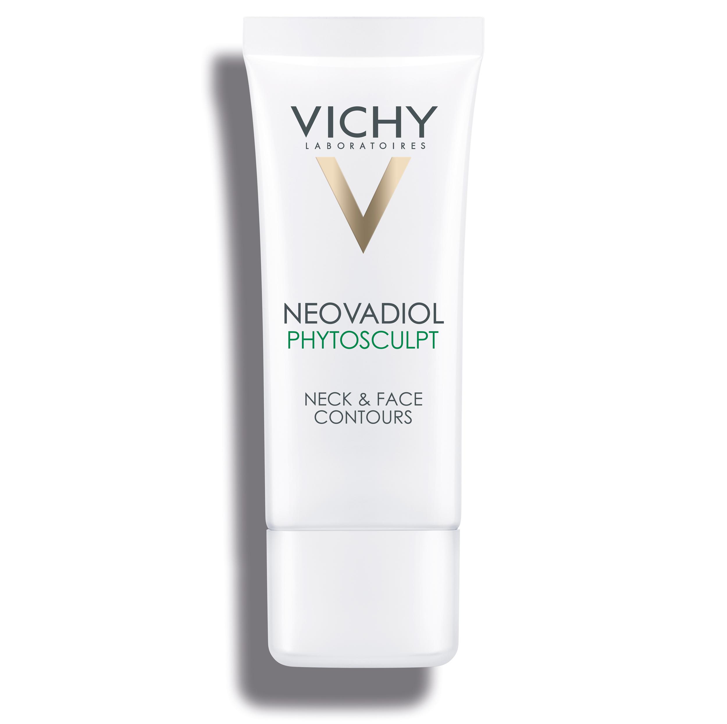 Vichy Neovadiol Phytosculpt Neck & Face, £30/AED134.66