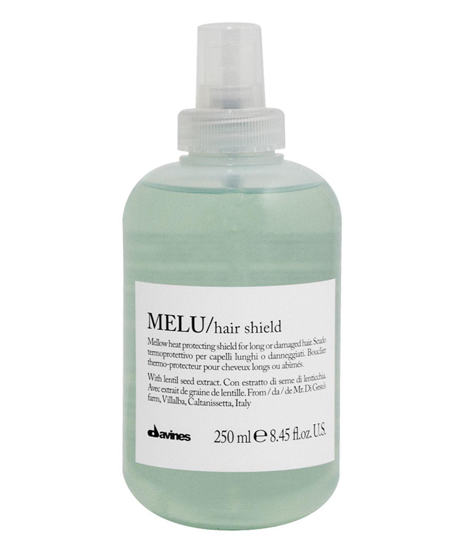 Davines Melu Shield Heat Protection Spray