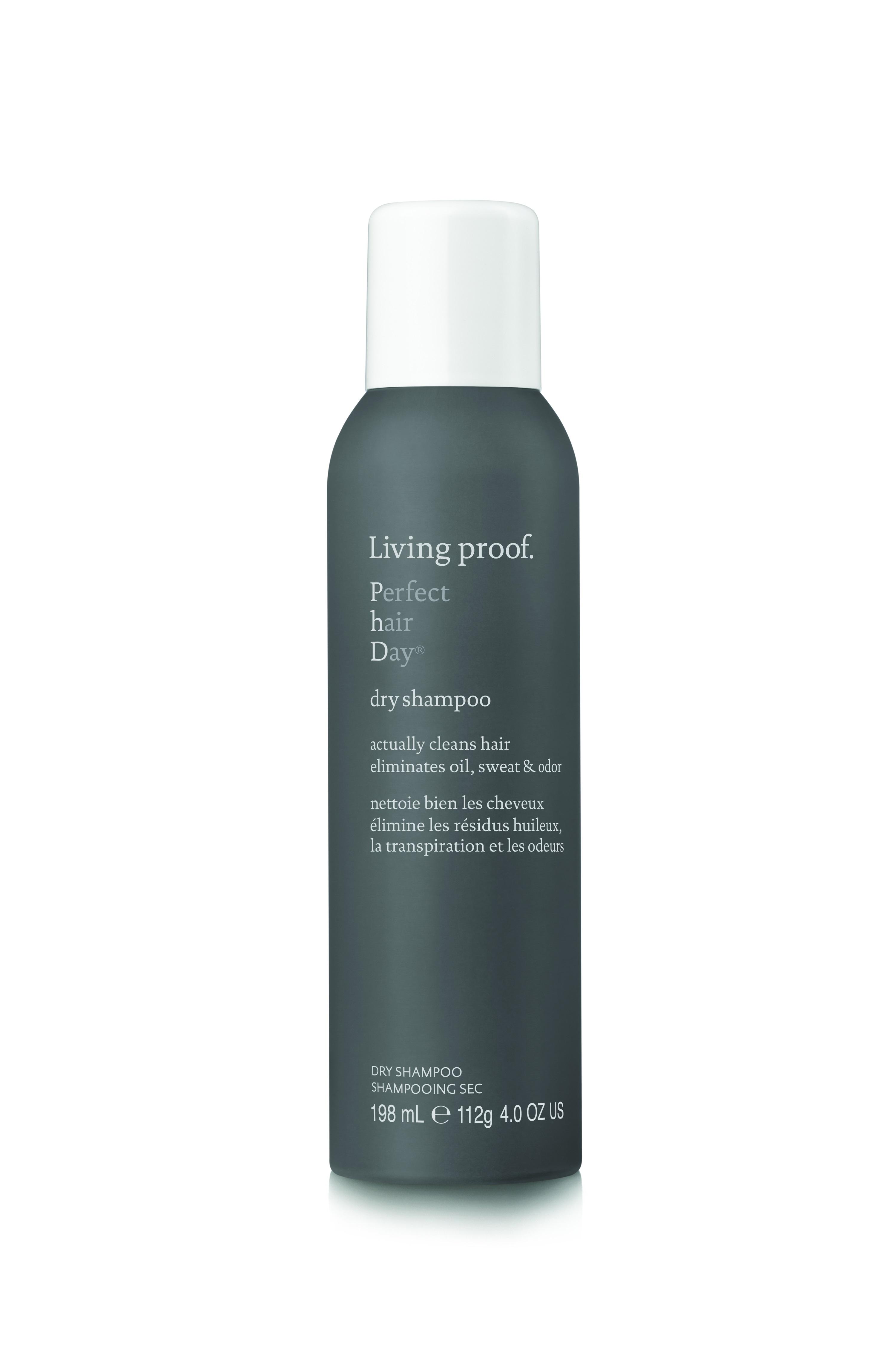 Living Proof Prefect Hair Day Dry Shampoo