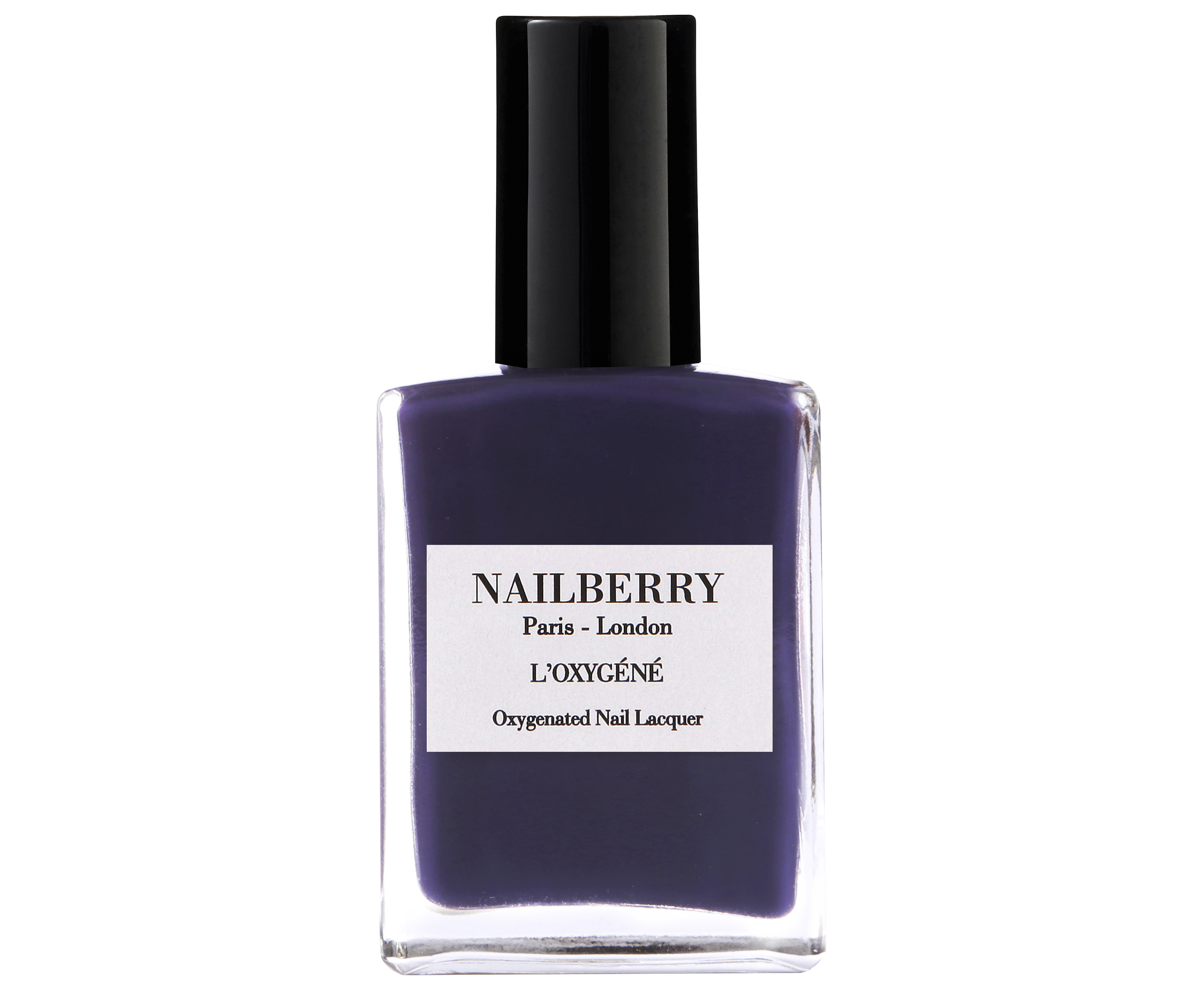 Nailberry Moonlight