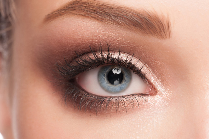 7 Eyeshadow Mistakes and How to Avoid Them