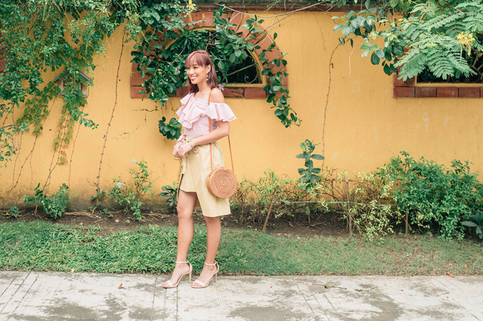 Top 10 Filipina Fashion Bloggers