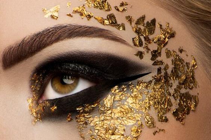 The Truth About 24 Carat Gold Beauty Products