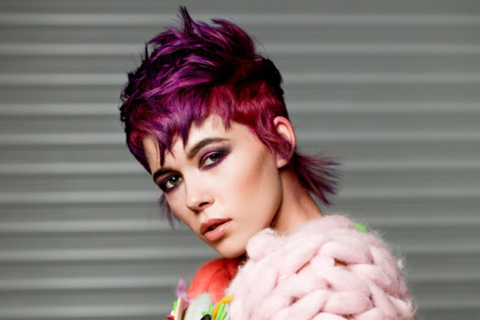 7 Hair Colour Trends That Are Going To Be Huge In 2019
